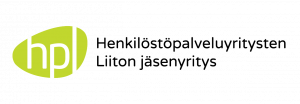 hpl_logo-10-01