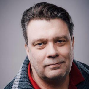 Toimitusjohtaja Mika Lallukka Cimson Henkilöstöpalvelut henkilöstövuokraus rekrytointi suorahaku konsultointi