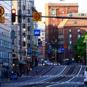 Henkilöstövuokraus Helsinki Tampere