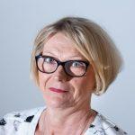 Mona Sandström