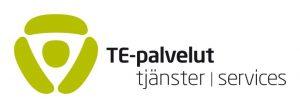 Yhteistyössä TE-palvelut ja Cimson Henkilöstöpalvelut, Työllistä taidolla -hanke, maksutonta työllistämisneuvontaa pienyrityksille