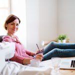 Mitä tukea yritys voi saada koronahäiriöiden takia?